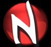NOVEX HYBRID NDVR